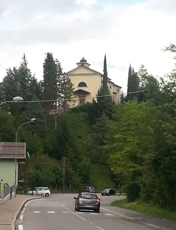 chiesa-sanbernardino.jpg
